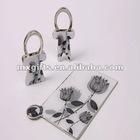 unbroken mirror,pen,keychain wedding gift items