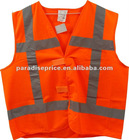 Hot Sale Reflective Vest CJ-009