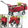 Wagon/Folding cart/Folding wagon/Folding trolley