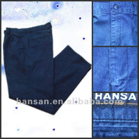 Fashion Jeans For Men