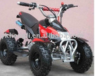Mini Quad 49cc HL-A421
