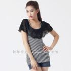 t shirt design for ladies