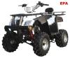 150cc EPA ATV