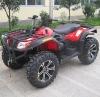 500cc quad atv500
