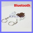 Bluetooth Reminder Anti Lost Alarm For iPhone iPad