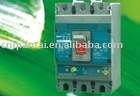QM2(CM2) series Plastic rind Circuit Breaker