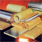 Thermal Insulation Rock Wool Ceiling Board