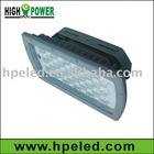 60W high power LED subway light