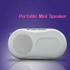 mini sound box professional speaker
