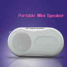 mini sound box professional speaker
