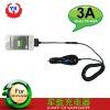 USB Car Charger 5V 2500mA