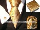 100% custom silk necktie