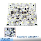 LED modularTri-Matrix-LM-4-F
