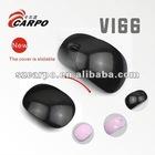hot-sale 2.4g wireless mouse V166
