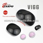 hot-sale 2.4g wireless mouse V166