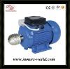 YZB Series Coconut Digger / air Blower