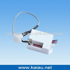 fitting lamp sensor switch (KA-S12A)