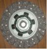 Isuzu clutch disc 31250-4190, Auto Spare Parts Isuzu Clutch Plate