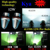 6led marker,led angel eye ring marker12W15W22W30W E39E60E63E66E53E87 for bmw E90E91 H8