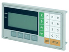 NT11-SF121 HMI Omron Programmable Terminal