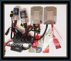H11 hid kit 6000k