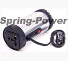 DO - AC POWER INVERTER