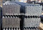 steel angle,steel iton,steel galvanized angle iron,mild steel angle bar