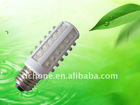 6w 320-340lm corn light