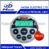 Remote Control for DVD player
