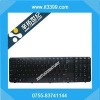 laptop black Keyboard for CQ70,HDX7000 NSK-H8A01