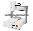 Digital Automatic Glue Dispenser Robot Equipment