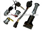 auto parts, Ford ignition switch, Ford spare parts, Ford body parts, Ford accessory, Ford starter switch