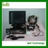 Iwill D525MWS120 Car Computer