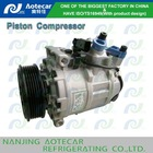 Pistion compressor of automotive for AUDI B6 A4 L4(7SEU17C)