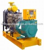 45KW-120KW Ricardo Diesel Generator, With CE and ISO9001 Certificate.