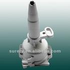 Aluminum die casting nissan part nissan distributor cap