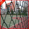 848)HOT!chain link fence weight/high quality diamond fence(10 years factory)