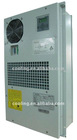 cabinet type air conditioner,cabinet type air conditioner,battery room air conditioner