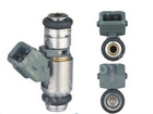 High performance price ratio--fuel injectors