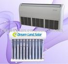 Floor Ceiling Type Solar Air Conditioner