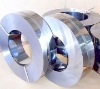 201 2B stainless steel strips various dimensions and grades