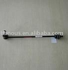 Stabilizer link OE NO.7700 805 494