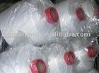Polyester DTY 600D/192F trilobal bright SIM (Blanket yarn)