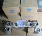 D2366T DOOSAN SL320 SL330-3 SL400-3 LINER KITS