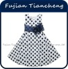 navy blue flower girl dress patterns