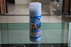 Quick drying pva super cooling towel