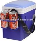 6Litres portable auto cooler