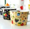 Lovely rabbit mug