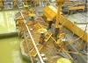 Xinbo machine-Concrete sandstone separator