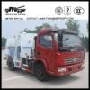 Dongfeng DLK 5M3 Garbage Truck/ Self Loading Garbage Truck